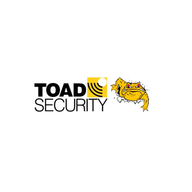 Car Immobilisers Scotland | Car Alarms Scotland | Toad Security
