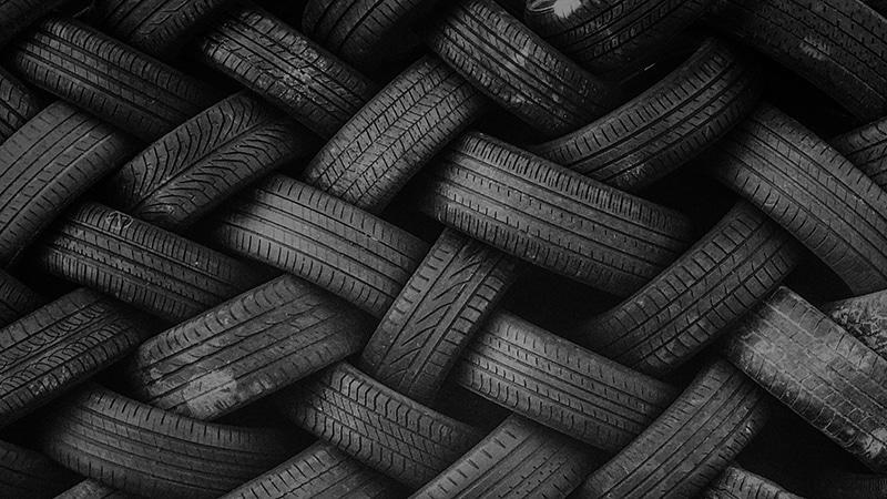 Tyres Scotland | Various Tyres