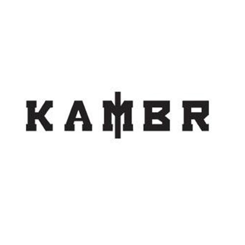 Kambr