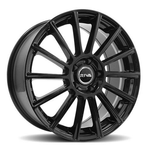 RIVA-MBM-Gloss-Black