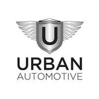 Urban Automotive