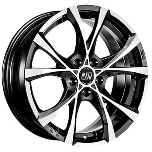 Audi B5 Matte